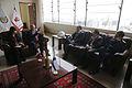 PERU Y FINLANDIA SUSCRIBIERON MEMORANDUM DE ENTENDIMIENTO SOBRE COOPERACIÓN CIENTÍFICA Y TECNOLÓGICA EN DEFENSA (23354337265).jpg