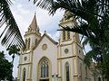 PH 089- Catedral N.Sra.Desterro-Jundiaí-SP.jpg