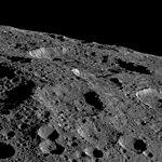 PIA23017-CeresDwarfPlanet-Dawn-20180514.jpg