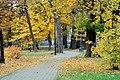 PL-PK Mielec, Park Oborskich 2013-10-13--16-16-31-001.jpg