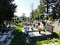POL Łydogowice Dolne Cmentarz parafialny 2.JPG
