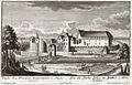 POL Racibórz zamek przełom XVII i XVIII wieku.jpg