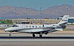 PP-RAA Cessna 560XL Citation Excel CN- 560-5034 (15742336223).jpg