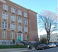 PS 153 Maspeth Queens jeh.JPG