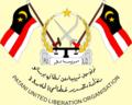 PULO-emblema1.png