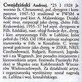 PWM Cwojdziński Andrzej 1.jpg