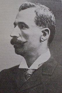 Argentine politician of the Radical Civic Union