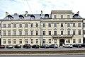 Pałac Jacobsonów w Warszawie.jpg