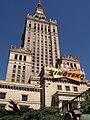 Pałac Kultury i Nauki w Warszawie - panoramio.jpg