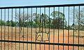 Paardekraal Monument-001.jpg