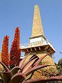 Paardekraal Monument-011.jpg