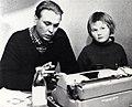 Paavo Rintala 1962.JPG