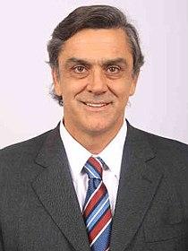 Pablo Longueira Montes.jpg