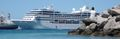 Pacific Princess leaving Esperance.jpg