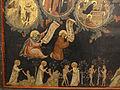 Pacino di bonaguida, albero della vita, 1310-15, da monticelli, fi 29 profeti.JPG