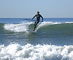 Paddle surfing 4 2008.jpg