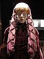 Padme's purple travelling gown (top).jpg