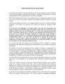 Padre Nicolás Holy en pocas líneas.pdf