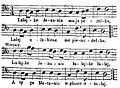 Page048a Pastorałki.jpg