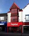 Pagebet - geograph.org.uk - 277588.jpg