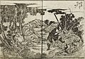 Pages from the Illustrated Book Shinpen Suikogaden LACMA M.2006.136.182a-b.jpg