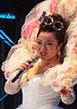 Pai Ping Ping (cropped).JPG
