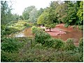 Paignton Zoo - geograph.org.uk - 27075.jpg