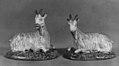 Pair of goats MET 192673.jpg