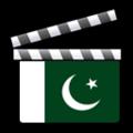 Pakistanfilm.png