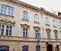 Palác Riesů ze Stallburgu, Panská ul..JPG