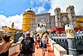 Palácio da Pena - Sintra 26 (36187708973).jpg
