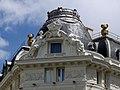Palace Hotel (Madrid) 07.jpg
