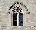 Palace of the Grand Masters of Rhodes - Windows 01.jpg