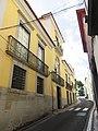 Palacete dos Barões de São Pedro, Funchal, Madeira - IMG 9031.jpg
