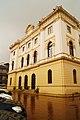 Palacio Nacional de Gobierno y Justicia....jpg