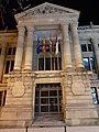 Palacio de Justicia, San Sebastian-Donostia photo1.jpg