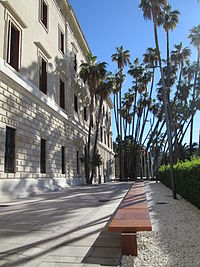 Palacio de la Aduana, Málaga 02.JPG