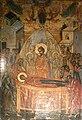 Palaiokastritsa monastery33.JPG