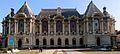 Palais Des Beaux Arts De Lille Façade.jpg