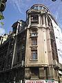 Palatul societatii Adriatica.jpg