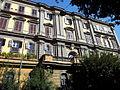 Palazzo Albertini di Cimitile3 (Napoli).jpg