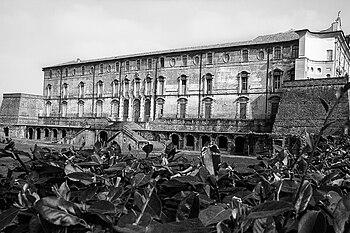 Palazzo Ducale di Sassuolo (28092014).jpg