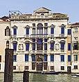 Palazzo Mocenigo Casa Nuova (Venice).JPG