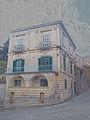 Palazzo Viafora.jpg