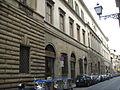 Palazzo borghese 02.JPG
