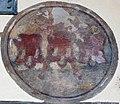 Palazzo d'Arnolfo, stemma giugni x3.JPG