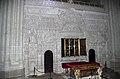 Palencia 42 Catedral San Antolin by-dpc.jpg