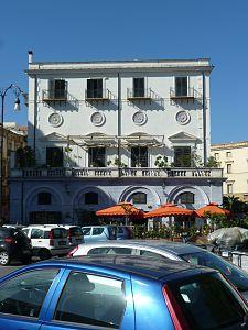 Palazzo_Fatta