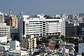 Pallet Kumoji Naha Okinawa01s3s3999.jpg