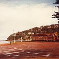Palm Beach, NSW 003.jpg